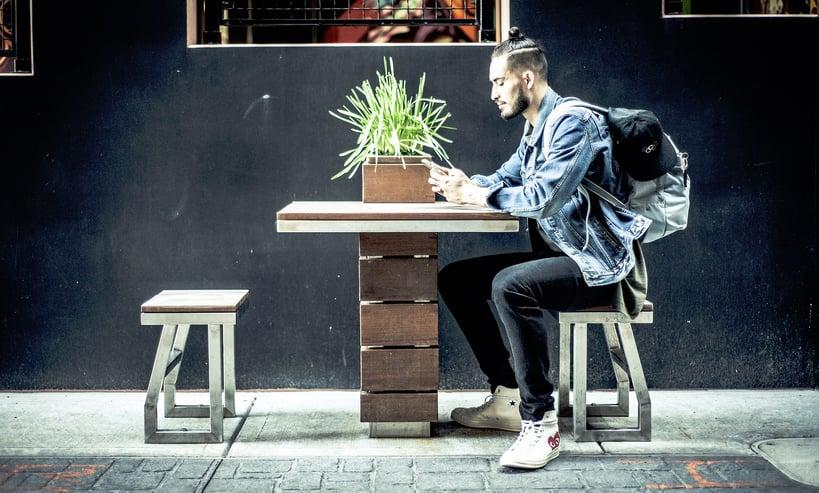 millenial, workforce, recruiting