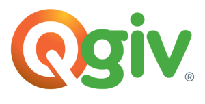 qgiv_logo_cropped_png-1445178041