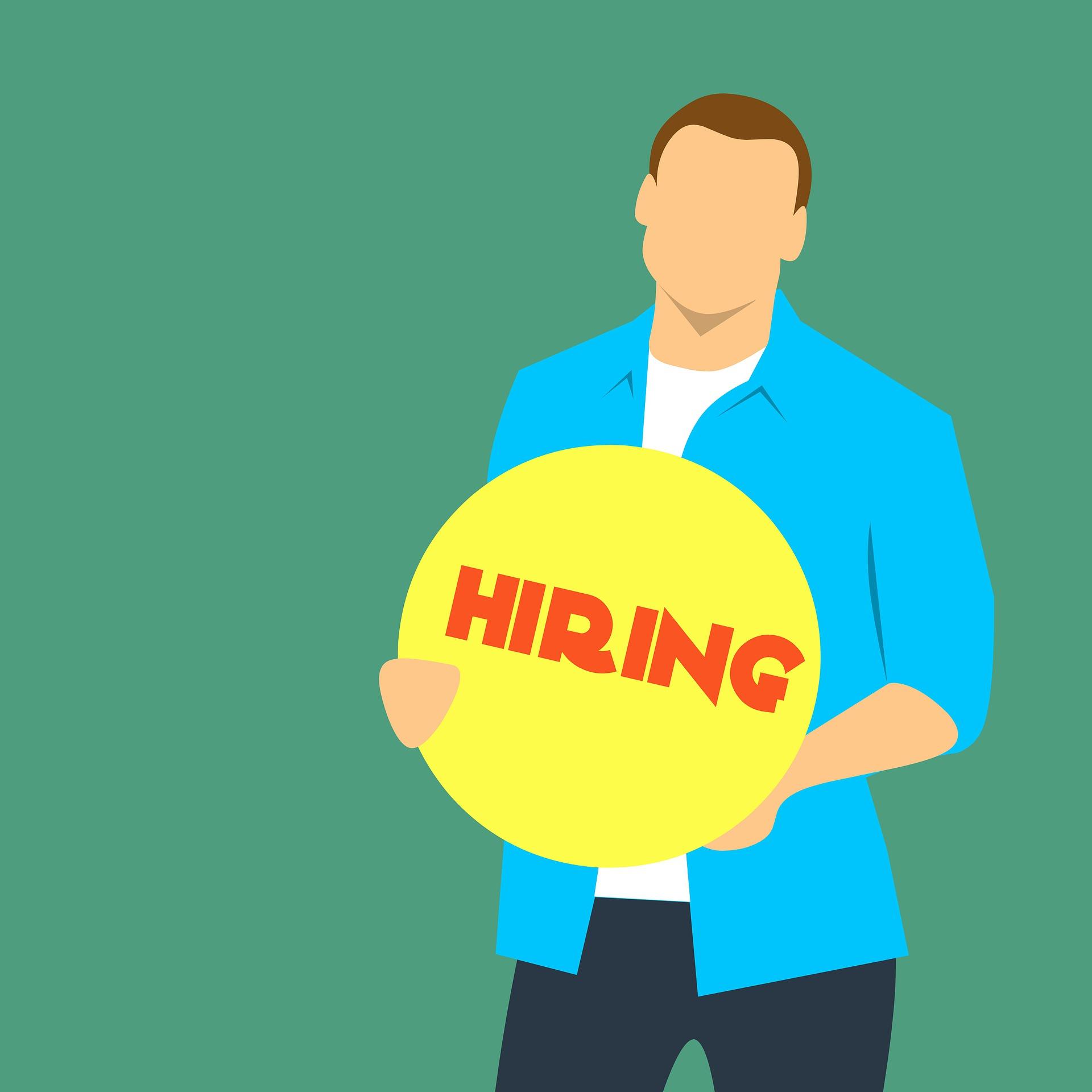 Retaining Employees