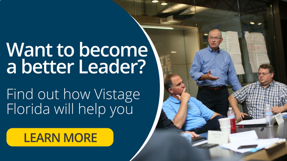 Want to Become a Better Leader?