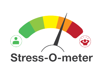 Jamie Zimron: Stress Essentials