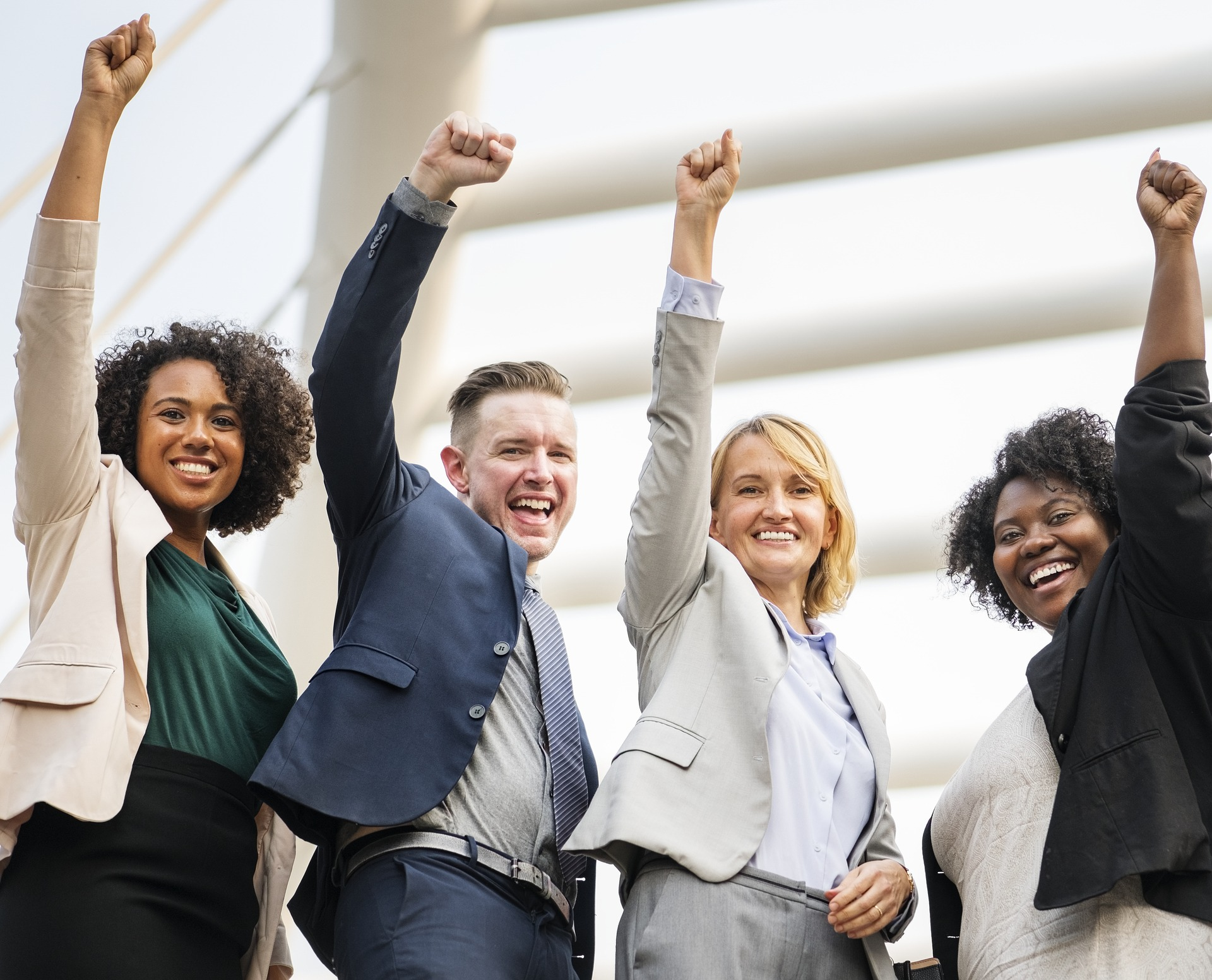Holly Green: 5 Strategies for Winning in 2018
