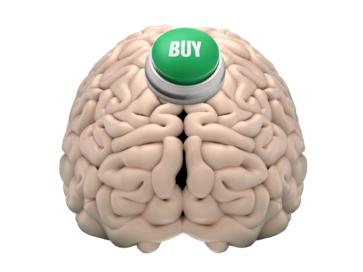 Patrick S. Renvoise: Neuromarketing- Decoding the Science of Persuasion
